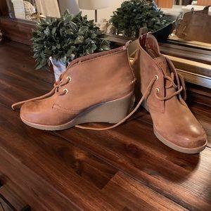Great fall shoe